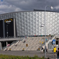 5826484-friends-arena